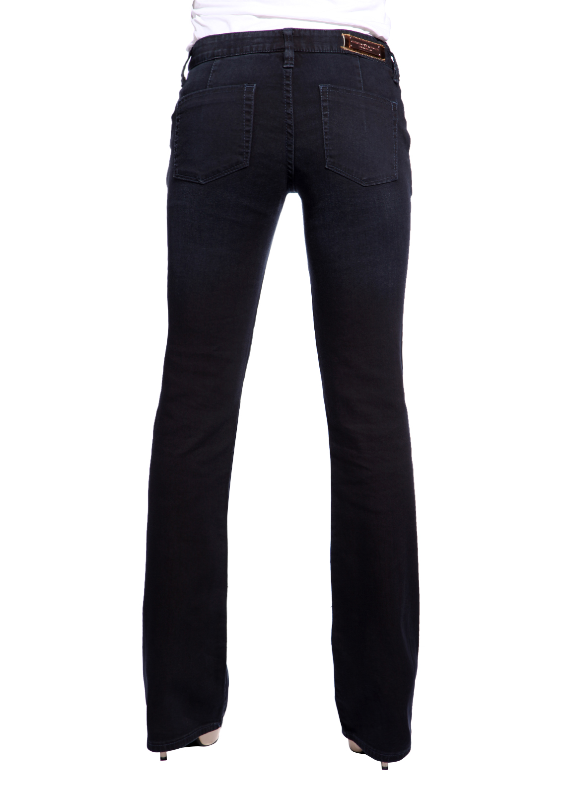 Find great deals on eBay for women slim jeans black. Shop with confidence.