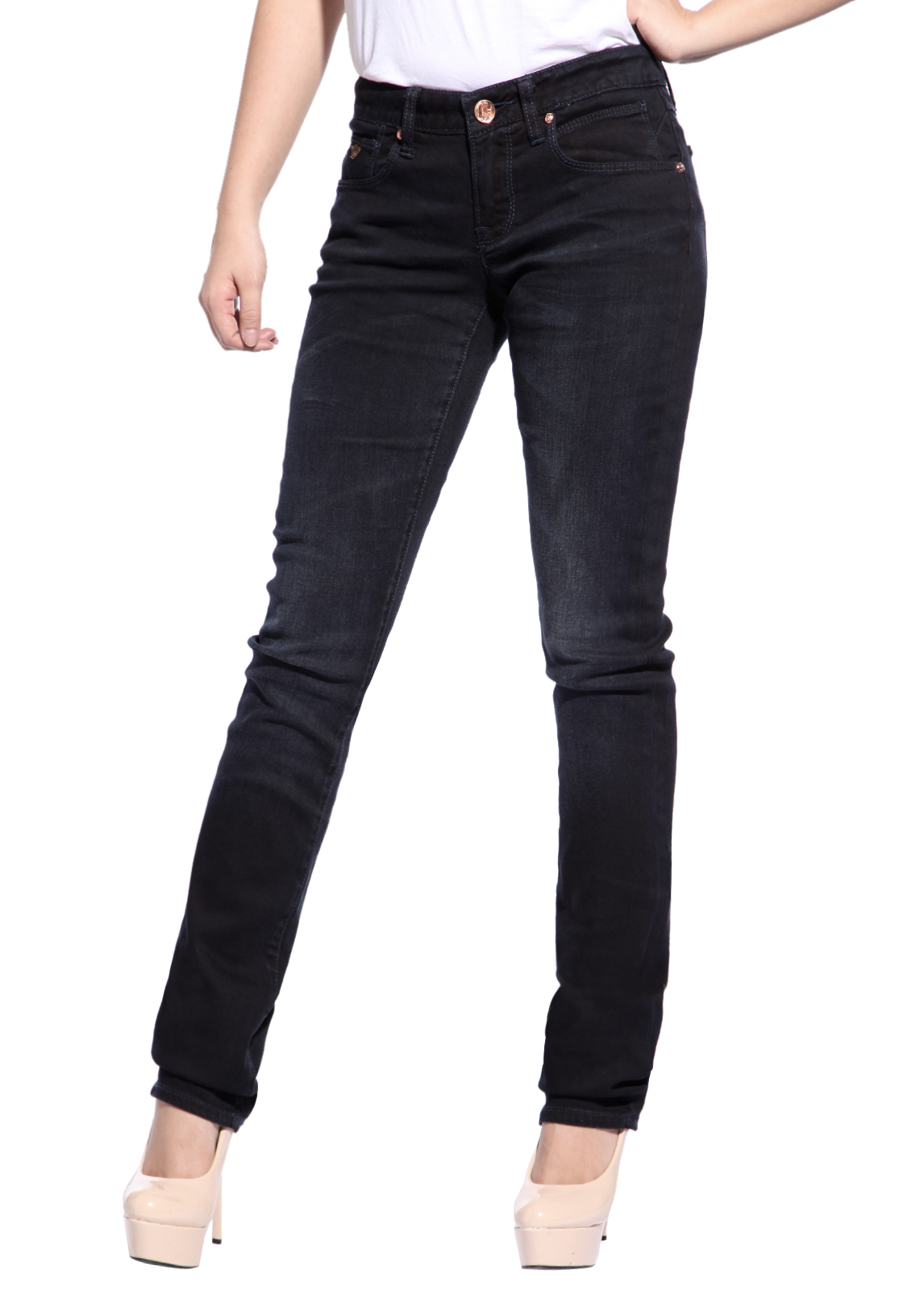 Free shipping BOTH ways on Jeans, Women, Slim Fit, from our vast selection of styles. Fast delivery, and 24/7/ real-person service with a smile. Click or call