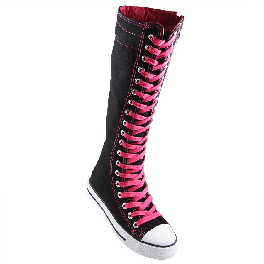 Online shopping for Clothing, Shoes & Jewelry from a great selection of Sneakers, Sandals, Flats, Athletic, Boots, Outdoor & more at everyday low prices.