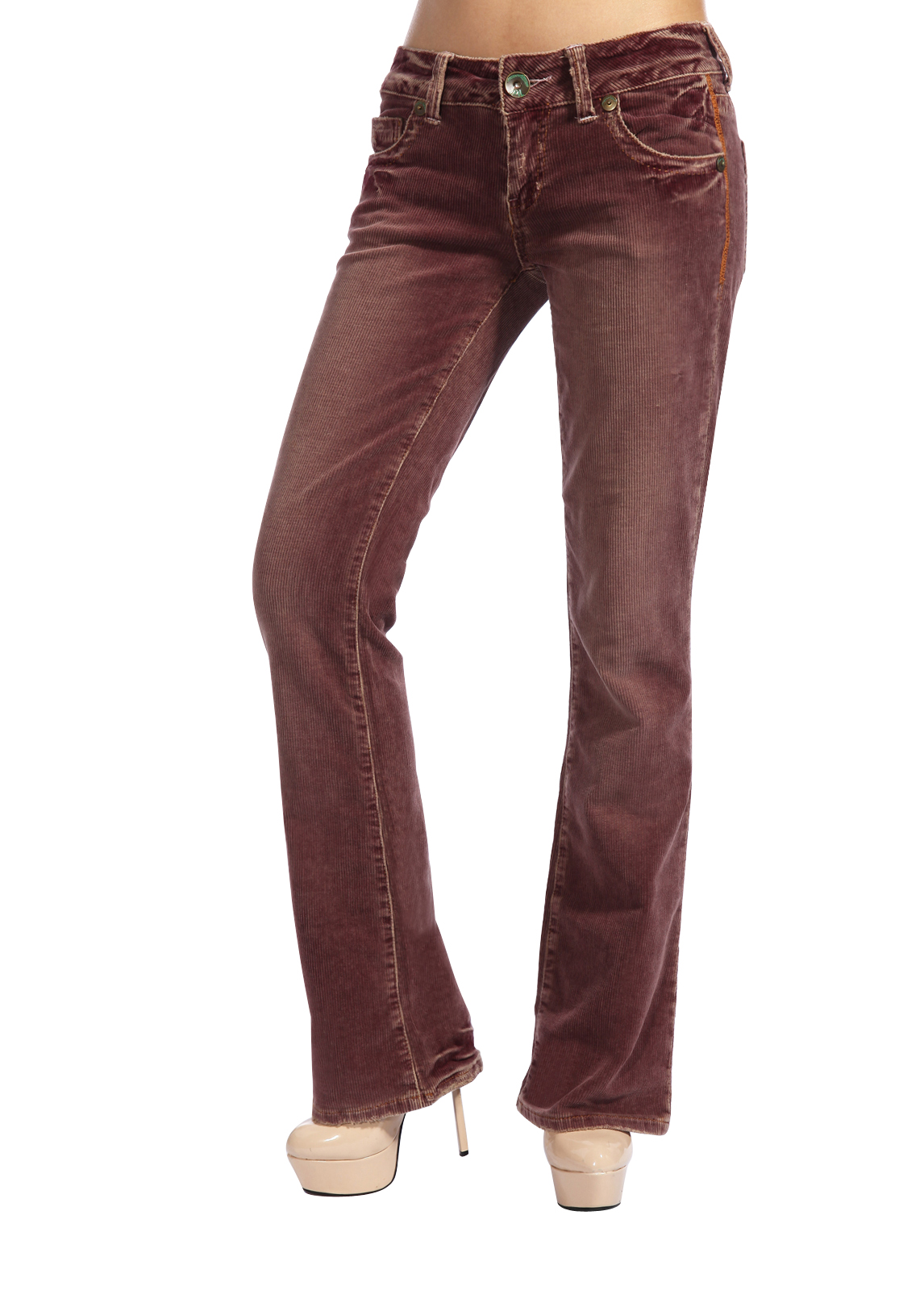 Find great deals on eBay for red corduroy jeans. Shop with confidence.