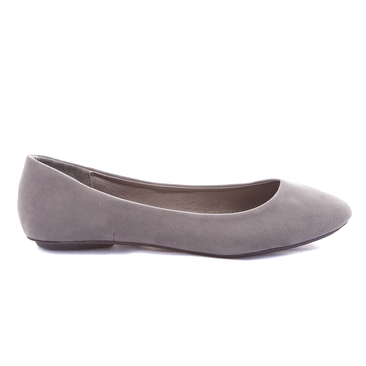 Grey Ballet Flats Sale: Save Up to 50% Off! Shop tanzaniasafarisorvicos.ga's huge selection of Grey Ballet Flats - Over 70 styles available. FREE Shipping & Exchanges, and a % price guarantee!