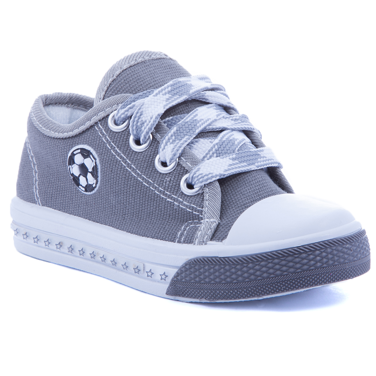 toddler canvas tennis sneakers low top lace up shoes baby