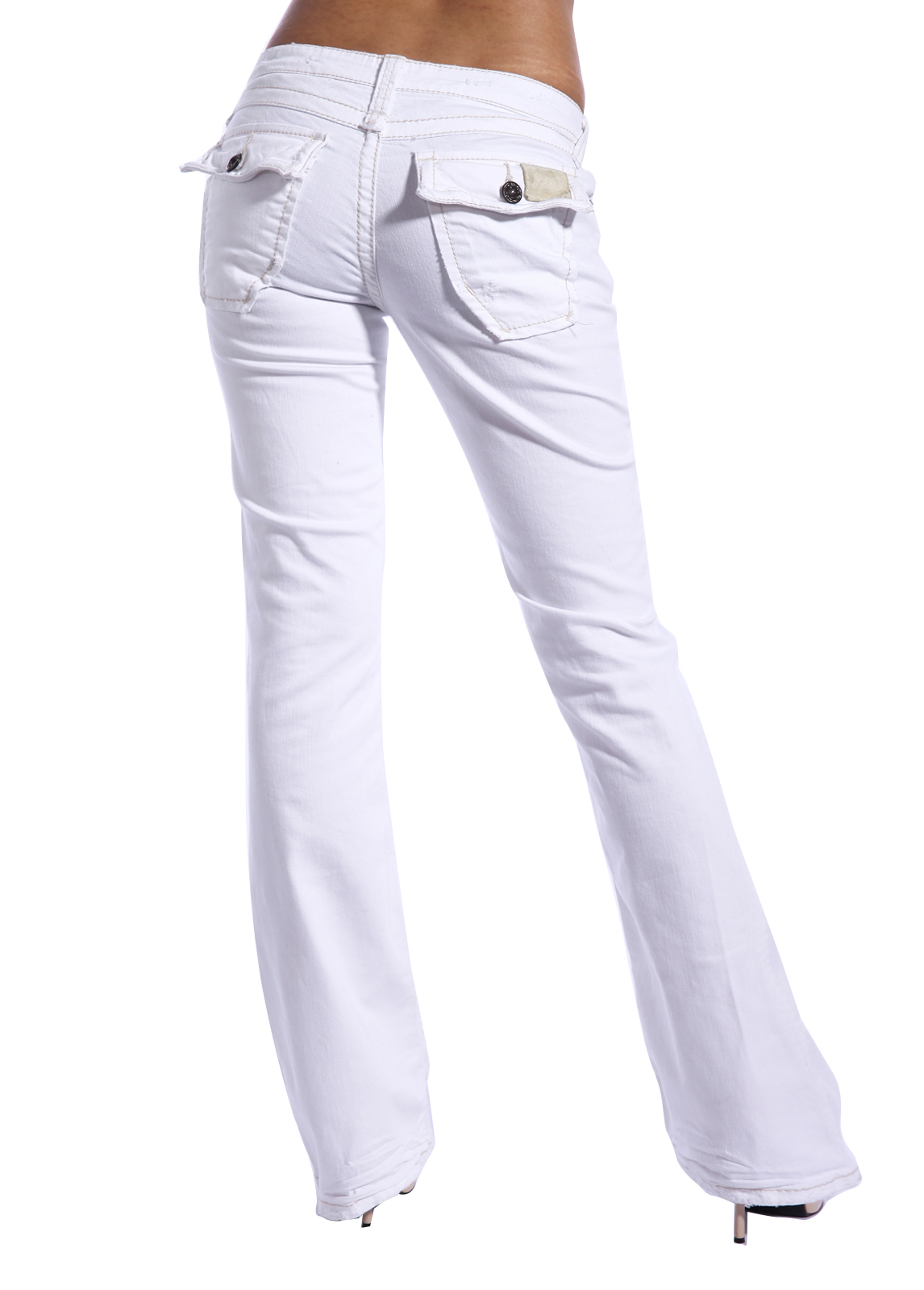 36 Inseam Jeans For Women