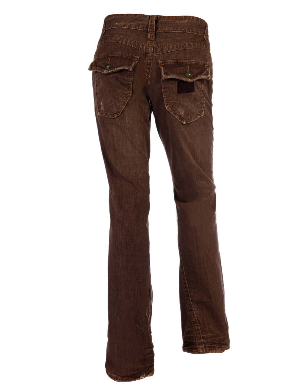 Men's Regular Fit Boot-Cut Jeans. Product - Women's Plus-Size 4-Pocket Stretch Bootcut Jeans, Available in Regular and Petite Lengths. Best Seller. Product Image. Price $ Product Title. Women's Plus-Size 4-Pocket Stretch Bootcut Jeans, Available in Regular and Petite Lengths.