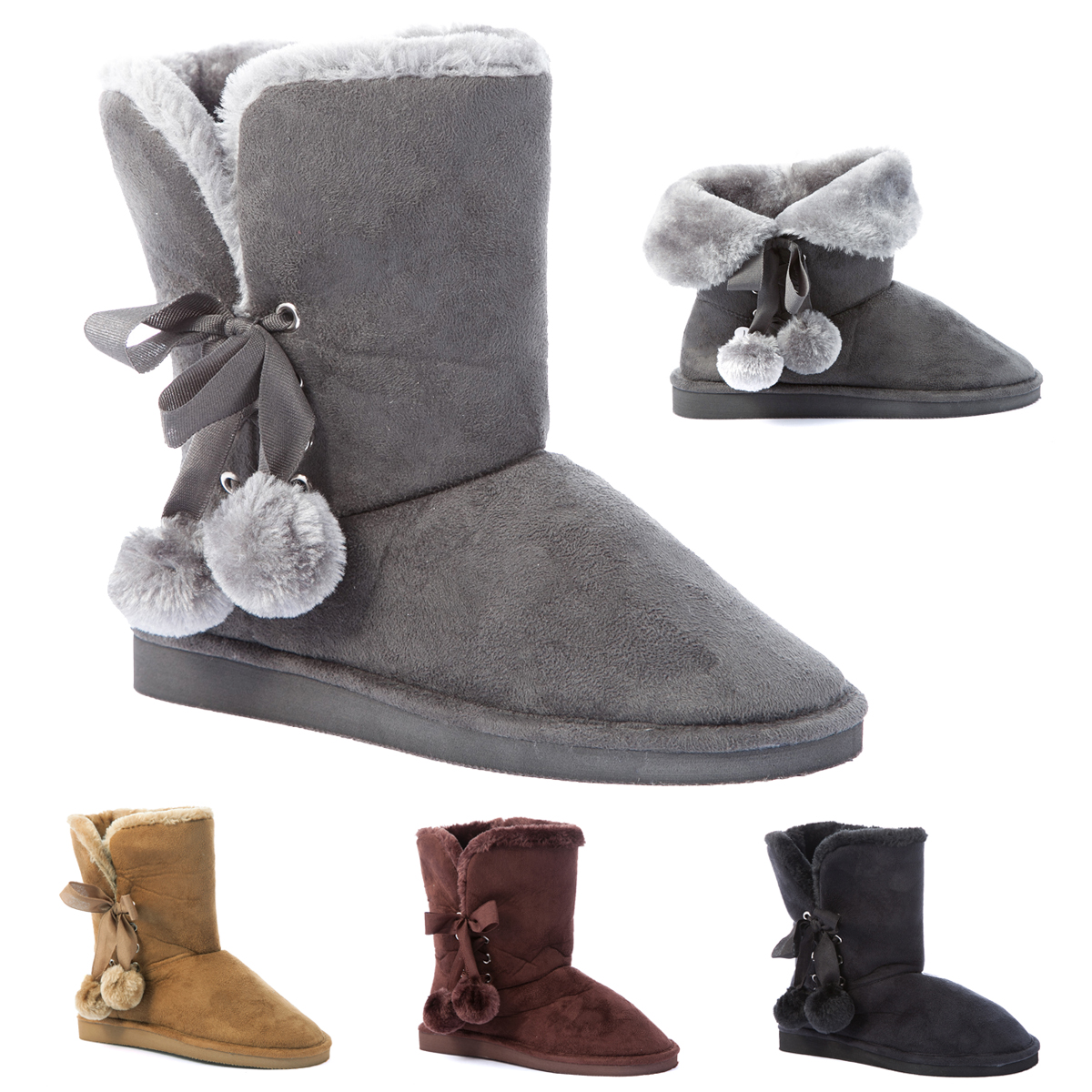 Size 13 Girls Boots with FREE Shipping & Exchanges, and a % price guarantee. Choose from a huge selection of Size 13 Girls Boots styles.